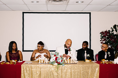 20190502_Ross_Wedding-818
