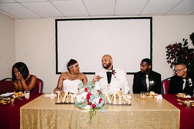 20190502_Ross_Wedding-841