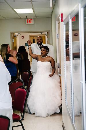 20190502_Ross_Wedding-806