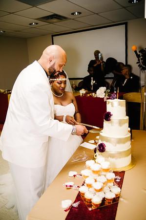 20190502_Ross_Wedding-893