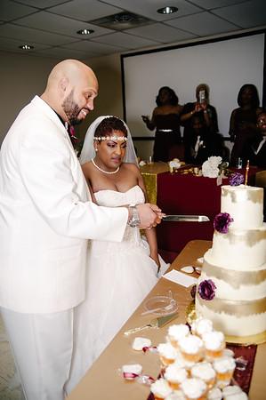 20190502_Ross_Wedding-888