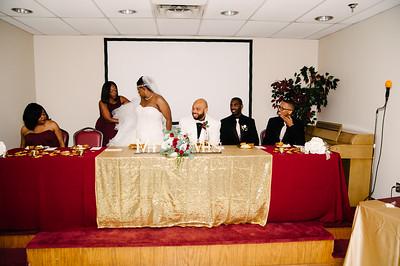 20190502_Ross_Wedding-814