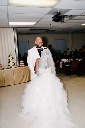 20190502_Ross_Wedding-873