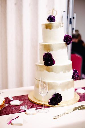 20190502_Ross_Wedding-827