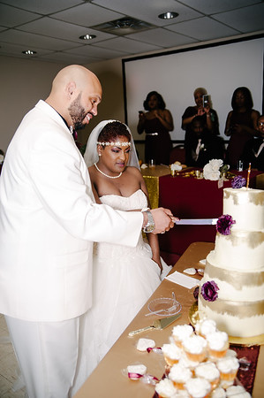 20190502_Ross_Wedding-889