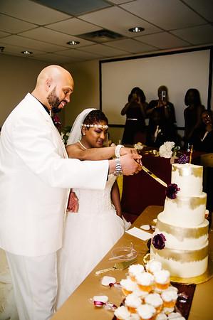20190502_Ross_Wedding-890