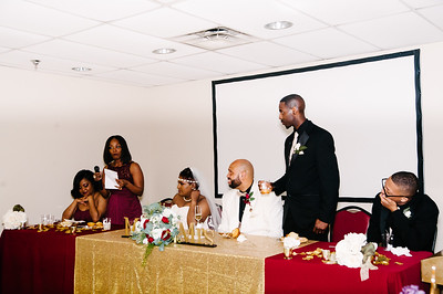 20190502_Ross_Wedding-853