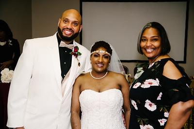20190502_Ross_Wedding-934