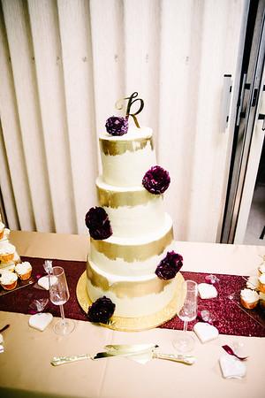 20190502_Ross_Wedding-832