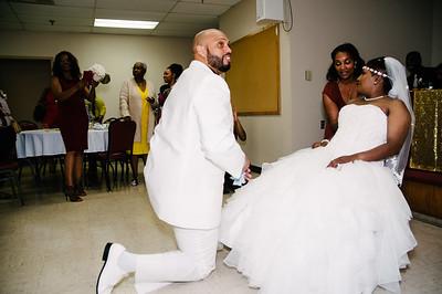 20190502_Ross_Wedding-964