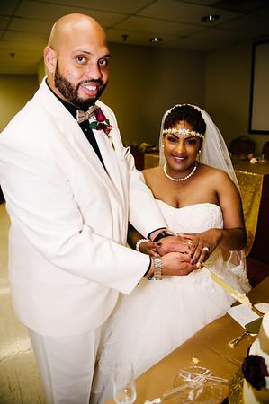 20190502_Ross_Wedding-913