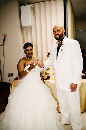 20190502_Ross_Wedding-906