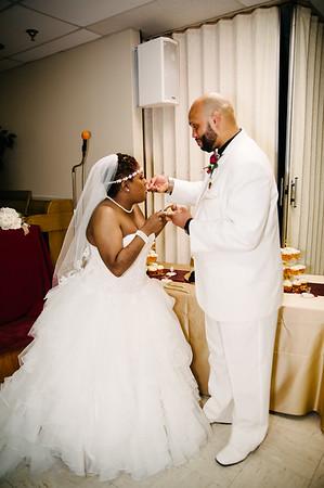 20190502_Ross_Wedding-898