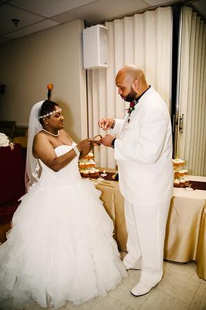 20190502_Ross_Wedding-897