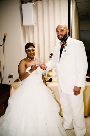 20190502_Ross_Wedding-903