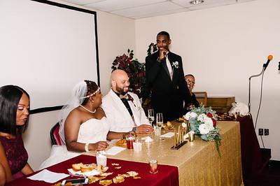 20190502_Ross_Wedding-845