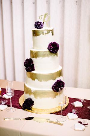 20190502_Ross_Wedding-821