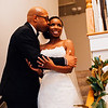 20160910_Stallworth_Wedding-773