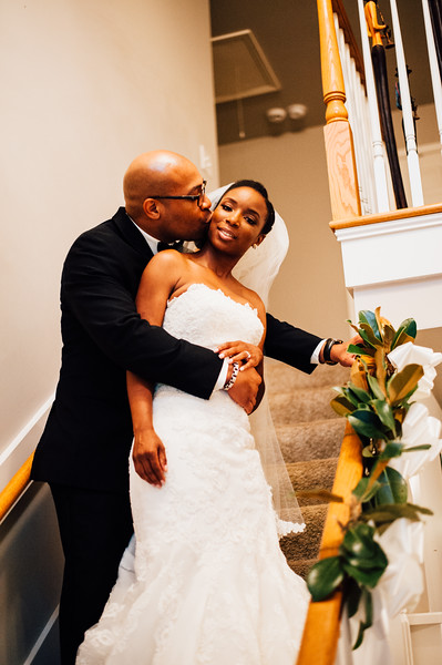 20160910_Stallworth_Wedding-788