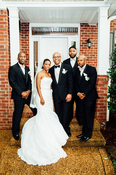 20160910_Stallworth_Wedding-896