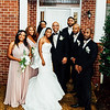 20160910_Stallworth_Wedding-892