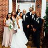 20160910_Stallworth_Wedding-892
