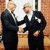20160910_Stallworth_Wedding-924