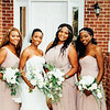 20160910_Stallworth_Wedding-937
