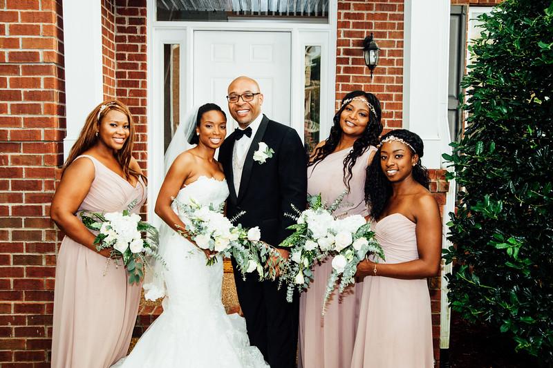 20160910_Stallworth_Wedding-934