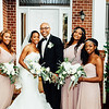20160910_Stallworth_Wedding-934