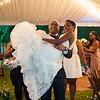 20160910_Stallworth_Wedding-700