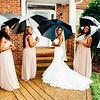 20160910_Stallworth_Wedding-949