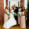 20160910_Stallworth_Wedding-932