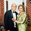 20160910_Stallworth_Wedding-850