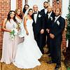 20160910_Stallworth_Wedding-888