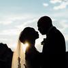20160910_Stallworth_Wedding_2nd-280