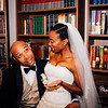20160910_Stallworth_Wedding-752