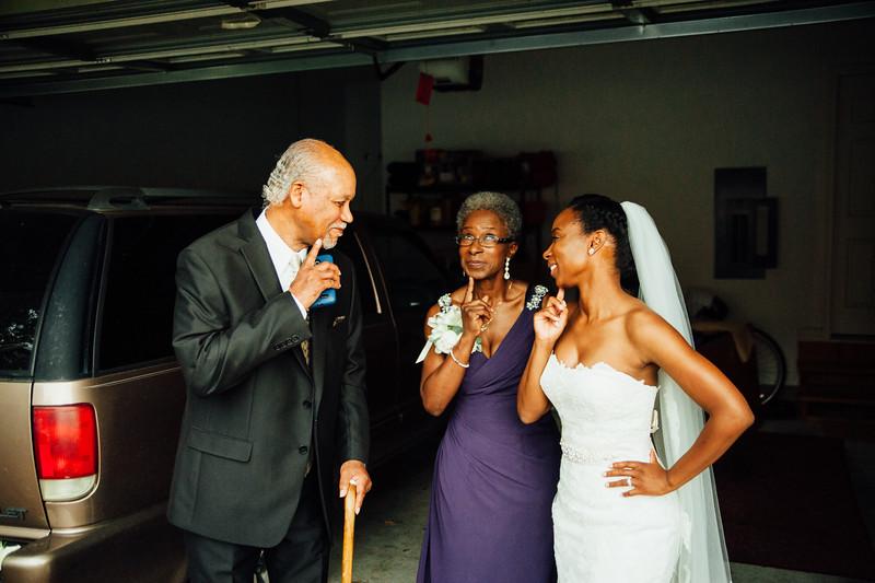 20160910_Stallworth_Wedding-862