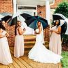 20160910_Stallworth_Wedding-951