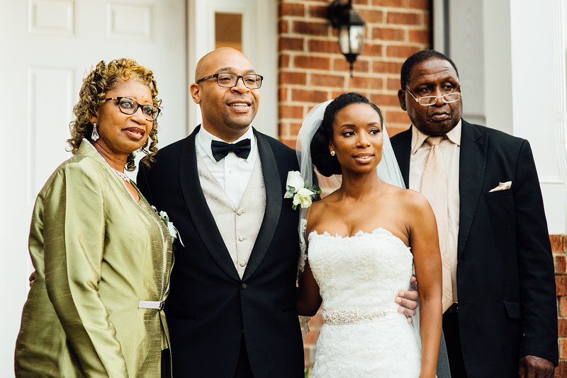 20160910_Stallworth_Wedding_2nd-230