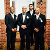 20160910_Stallworth_Wedding-906
