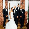 20160910_Stallworth_Wedding-895