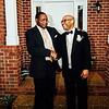 20160910_Stallworth_Wedding-858