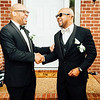 20160910_Stallworth_Wedding-926
