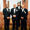 20160910_Stallworth_Wedding-908