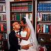 20160910_Stallworth_Wedding-742