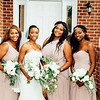 20160910_Stallworth_Wedding-936