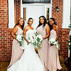 20160910_Stallworth_Wedding-939