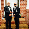 20160910_Stallworth_Wedding-923