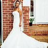 20160910_Stallworth_Wedding-868